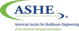ASHE-Logo