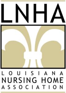 LNHA-Logo