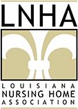LNHA Logo
